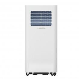 MX900C (Cooling)