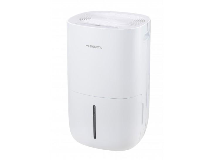 H20 Compressor Dehumidifier
