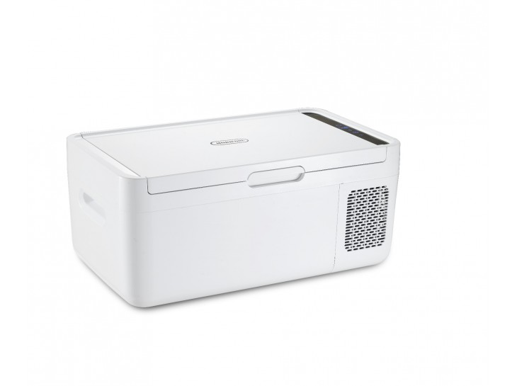Compressor Cool Box MCG15