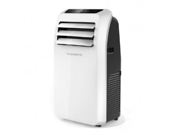 MX1200C (Cooling)