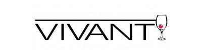 brand_logo