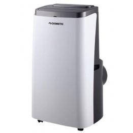 MA1200 (Cool & Heat)