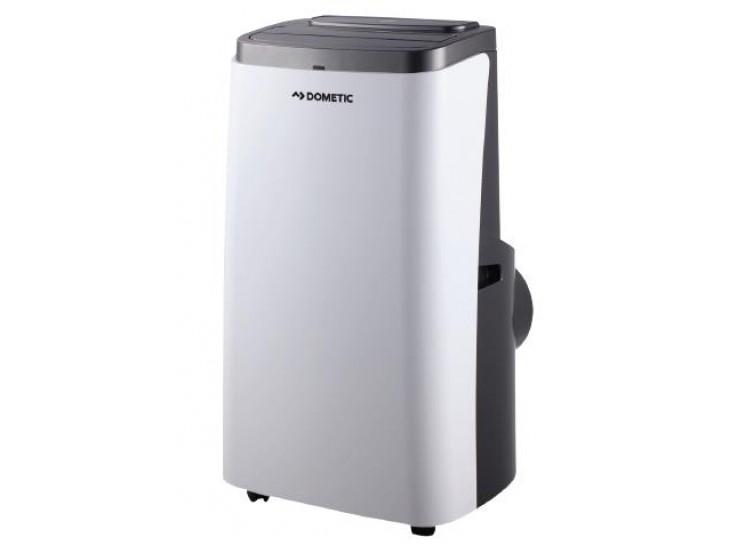 MA1200C (Cooling)