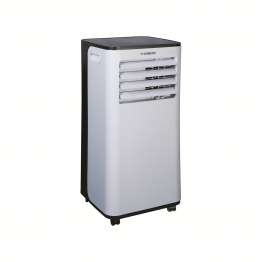 MA900C (Cooling)